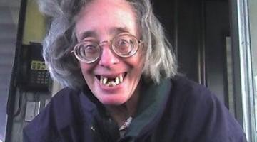 Got Dentist?