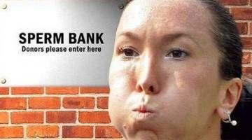 Can I Make A Deposit