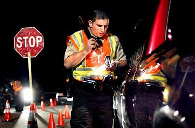 dwi-sobriety-checkpoint