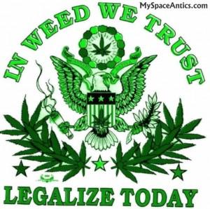 weed-we-trust-300x298