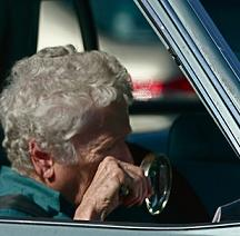 older_drivers_elderly_driving