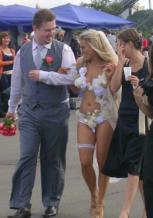 bikini-wedding-dress