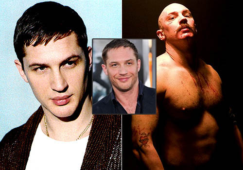 Tom-Hardy-Goes-Both-Ways