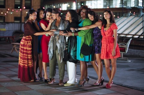 for-colored-girls-cast-1024x6821-480x319