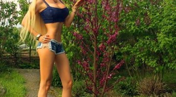 Human Barbie Has A Special Message For What She Calls 'Jealous' People