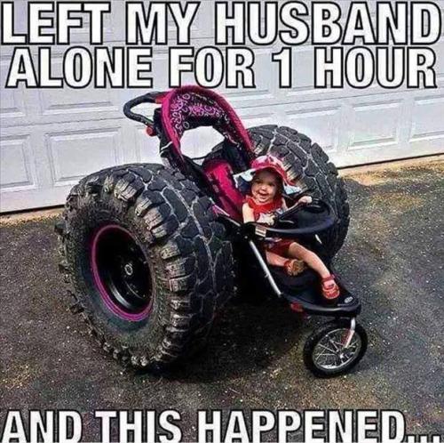 husband1