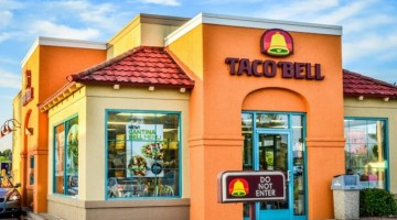 What Does Chicago, Taco Bell And Liquor License Equal?