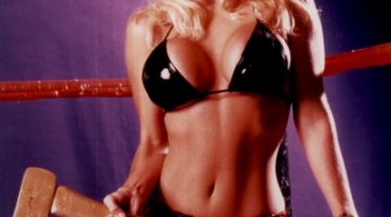10 Wrestlers You May Have Not Known Done Porn