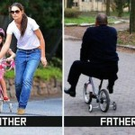 moms-vs-dads