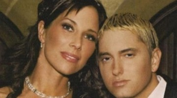 23 Surprising Facts About Eminem That You Probably Didn't Know