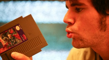 19 Things That Will Hit 80s And 90s Gamers With A Serious Dose Of Nostalgia