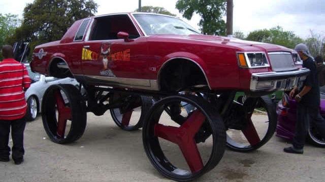 ghetto-car-buick-regal