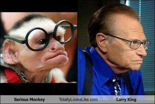larry-king-monkey-all-people-photo-u2
