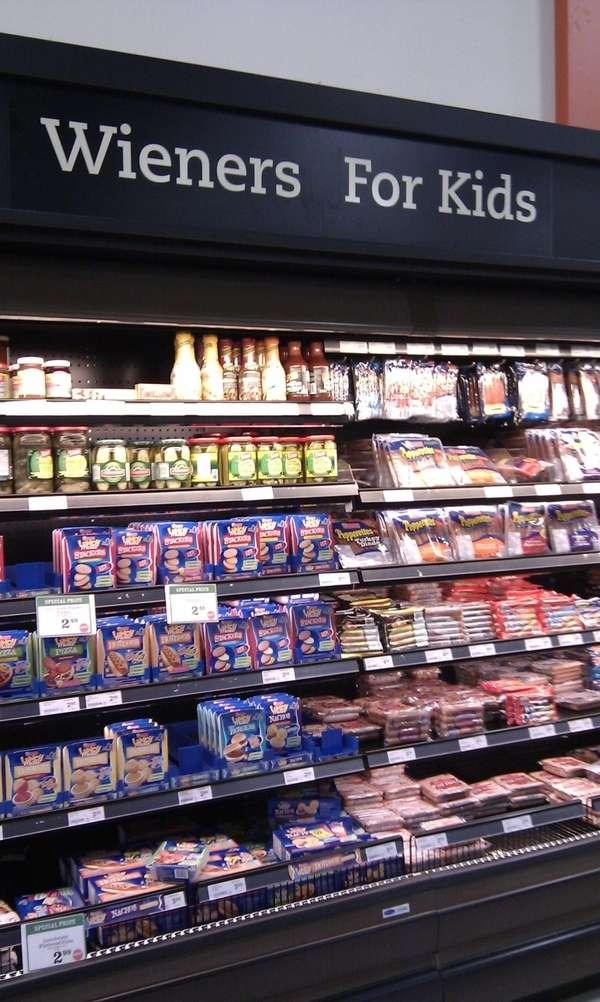 the-adult-wiener-aisle-is-disgusting-photo-u1