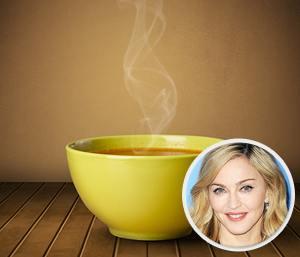 Air-Diet-Madonna