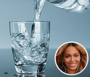 Liquid-Diet-Beyonce