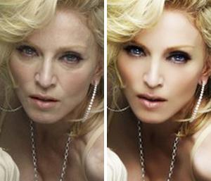 Madonna1