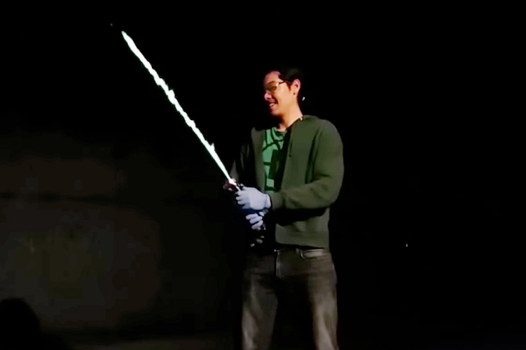real-burning-lightsaber-0