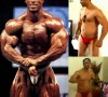 9 Former Bodybuilders Whose Bodies Look Extremely Different From The Past